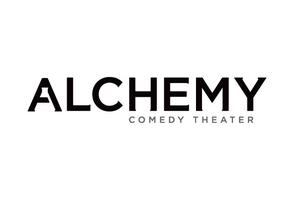 Alchemy Comedy