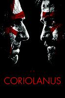 Film Club - Coriolanus