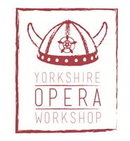 Yorkshire Opera Workshop presents Dido and Aeneas and Mushroom...