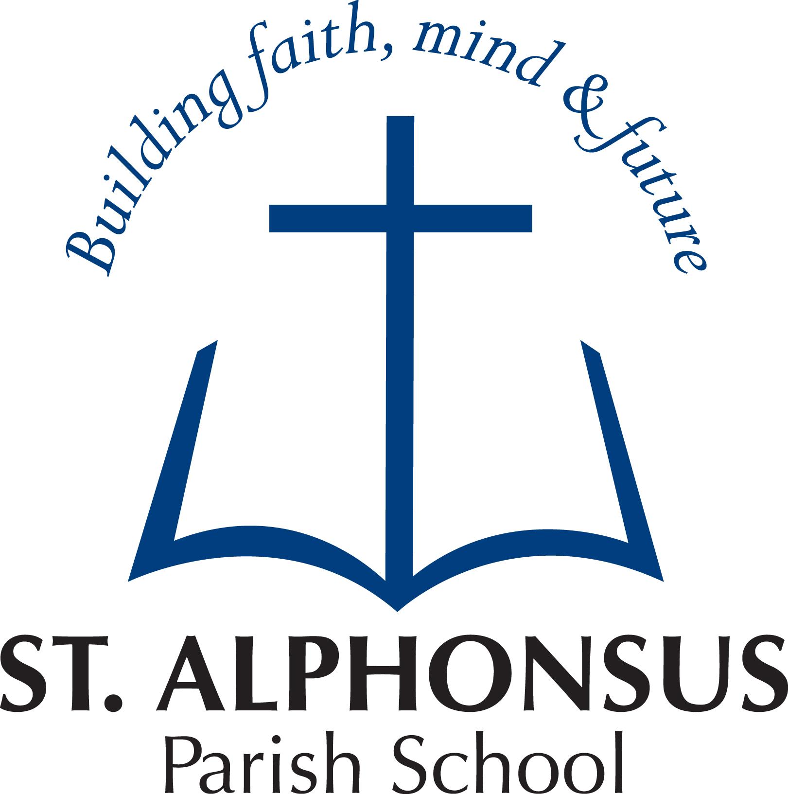 St. Alphonsus Catholic School