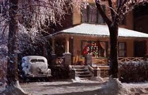 Christmasstoryhouse