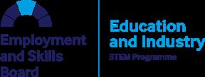 E&I STEM