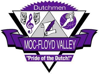 MOC-Floyd Valley High School
