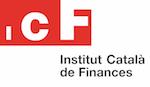 Logotipo de ICF