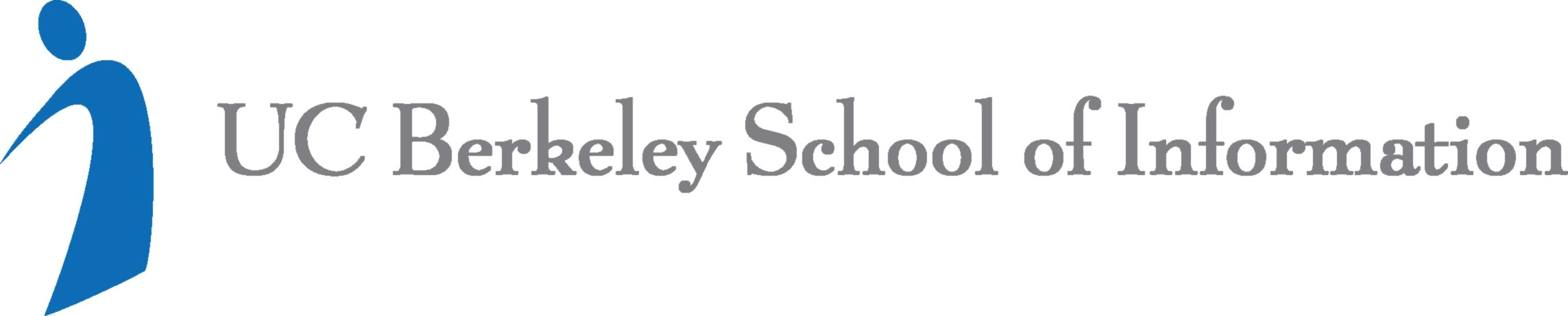 UC Berkeley School of Information Logo
