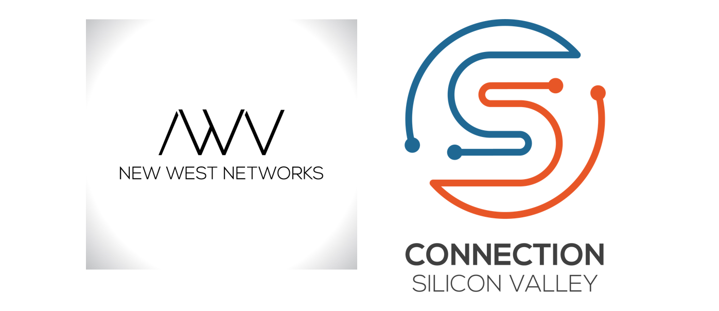 New West Networks and Connection Silicon Valley