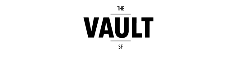The Vault small