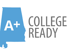 2018 A+ College Ready AP Physics 1, Chemistry and Environmental