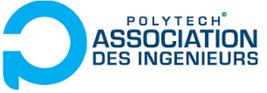 Association Polytech