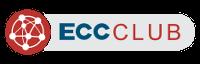 Logo ECC-Club