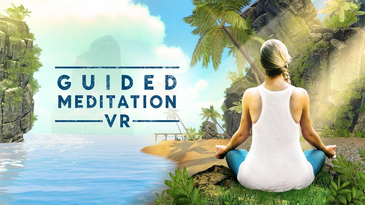meditacion en realidad virtual en barcelona meditacion guiada