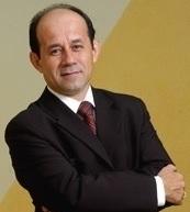 Antonio de Sousa - Personal & Professional Coach