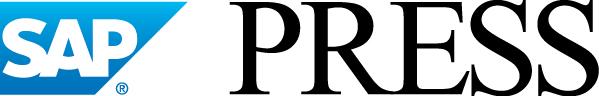 SAP Press logo