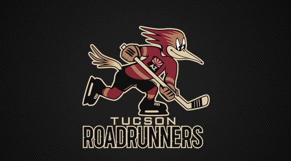 Tucson Road Runners