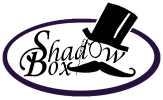 The Shadowbox Theatre