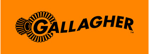 GGL Logo