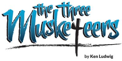 Three Musketeers - The Swashbuckling Tale of Adventure and...