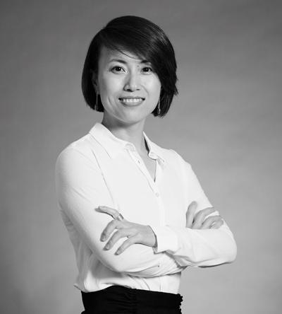 Dandan Cheng, Sinorbis
