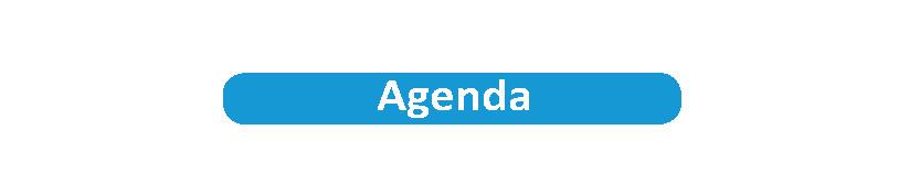 SSD 2018 Agenda
