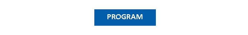 2017 ANMC Program