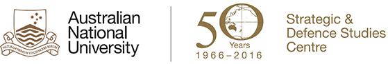 SDSC 50th anniversary logo