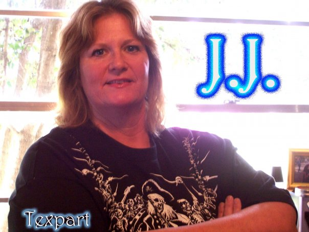 JJ Image