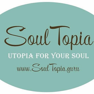 soul topia
