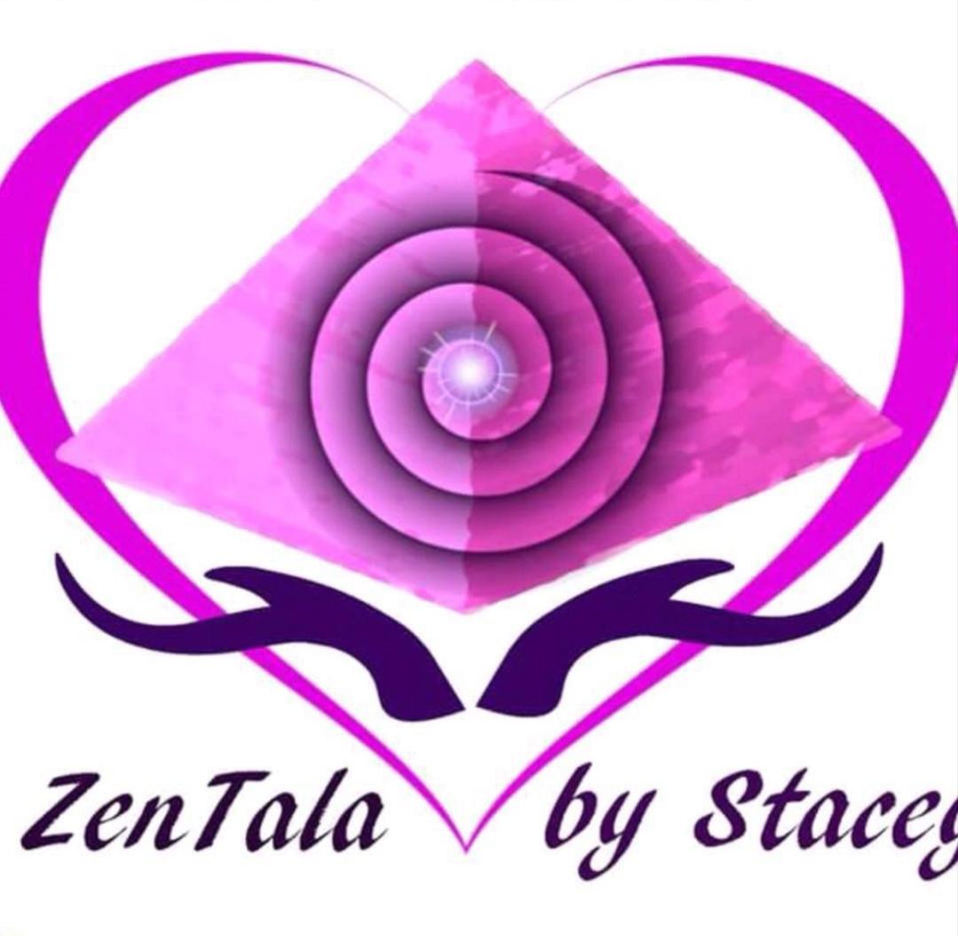 ZenTala