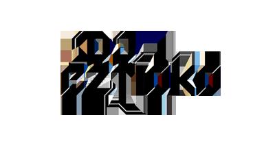 DJ Eztioko Logo