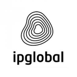 ipglobal
