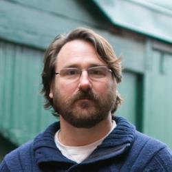 Casey Kuhlman Profile