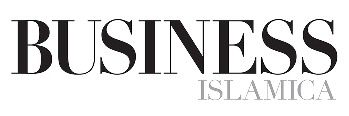 Business Islamica Logo
