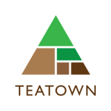 teatown-logo