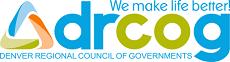 DRCOG logo