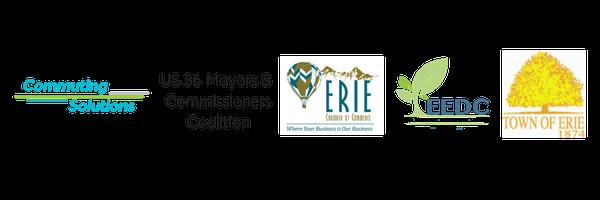Erie Logo Banner