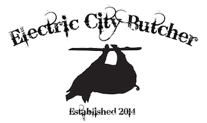 Electric City Butcher