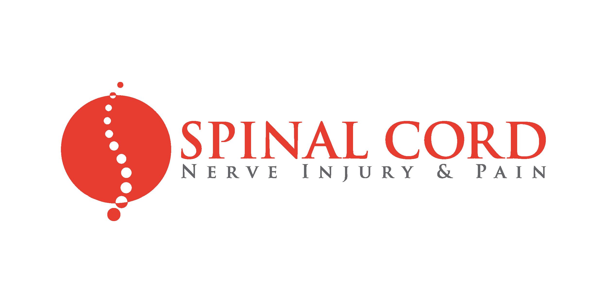 SCNIP logo