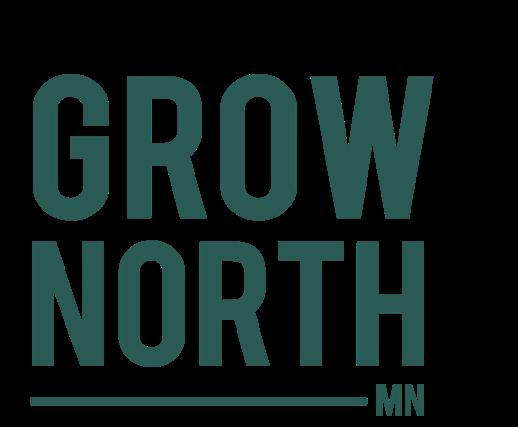 Grow North