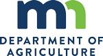 Minnesota Dept of Agriculture