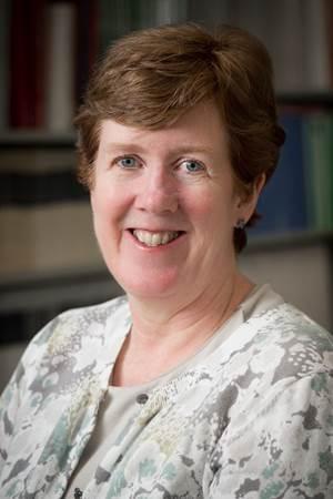 Ann Marie Ryan