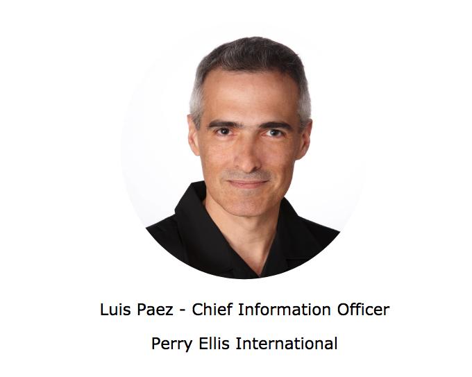 Luis Paez