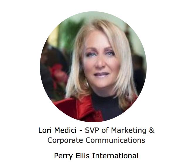 Lori Medici