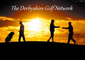 The Derbyshire Golf Network