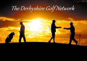 Golf Networking Event (inc lunch), Brailsford Golf Club,...