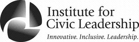 Institute for Civic Leadership