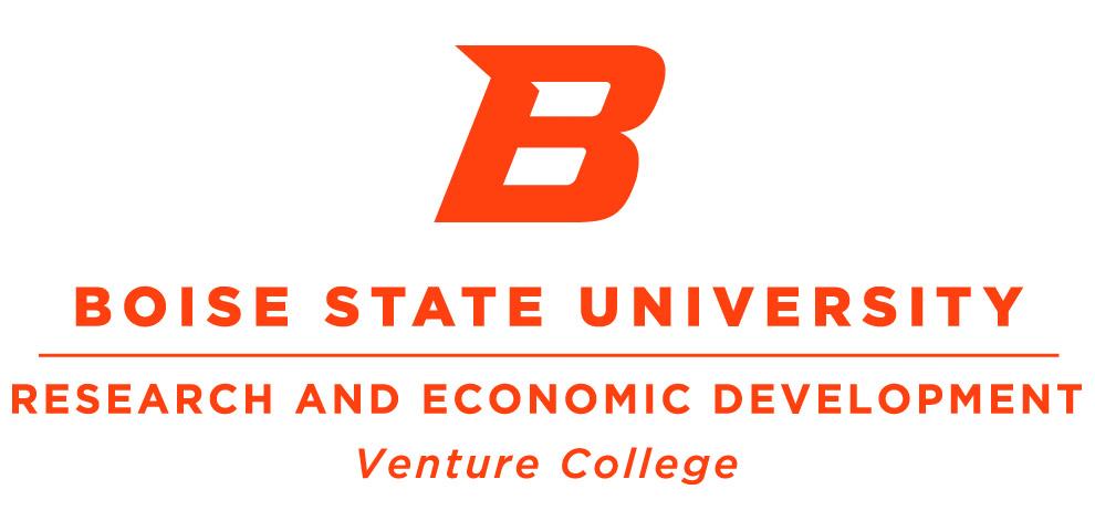BSU Venture College
