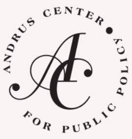 Andrus Center