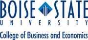 Boise State University College of Business and Economics