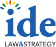 Ide Law & Strategy