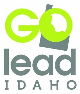 Go Lead Idaho